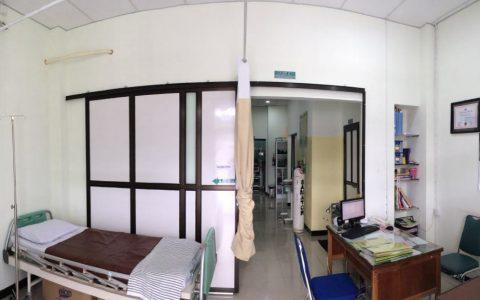 Ruang VK