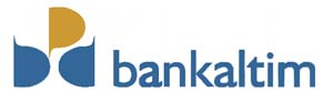 bankaltim