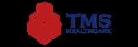 TMS Healthcare